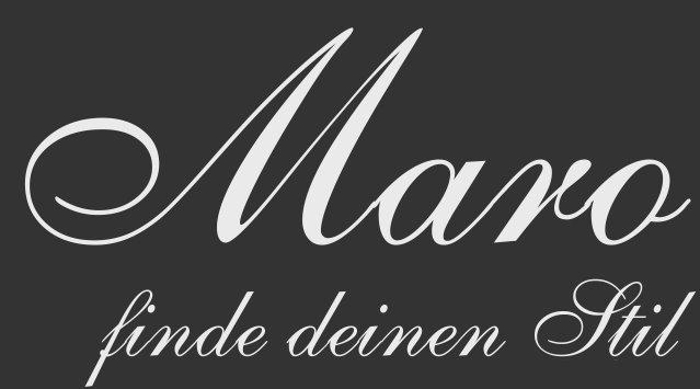 (c) www.friseur-maro.de